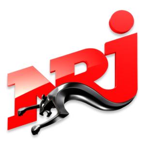 Chat NRJ - Avis, Test et Critique