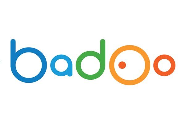 Site de rencontre similaire a badoo