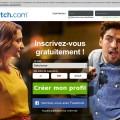 Match.com - Avis, Test et Critique