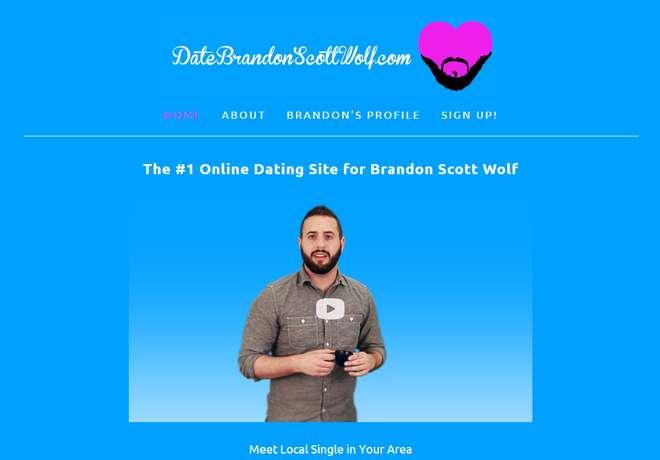 datebrandonscottwolf