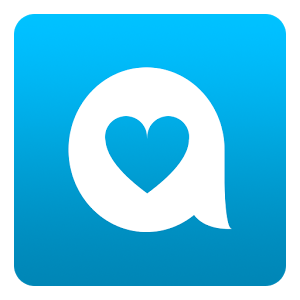 Logo HAPPN