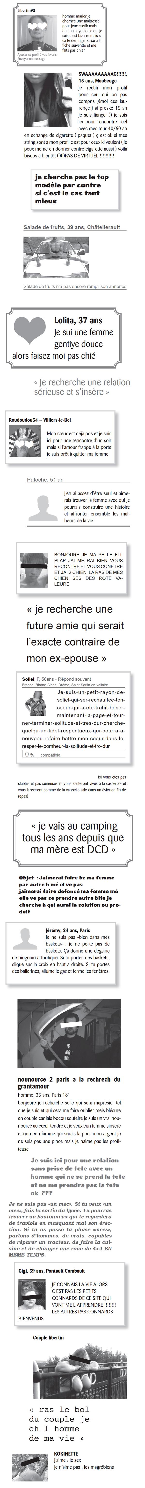 betisier_sites_de_rencontre_3944