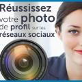 Photo de Profil Parfaite