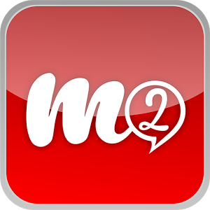 Mingle2 - LOGO