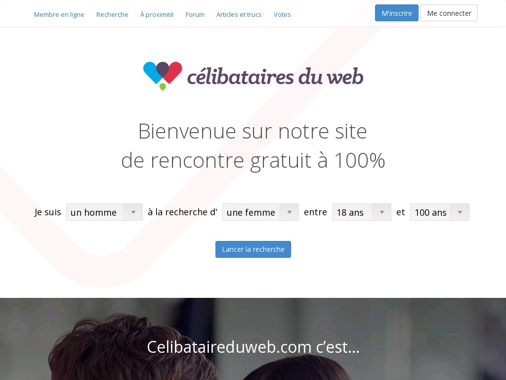 placeliberte sites de rencontre gratuit avis
