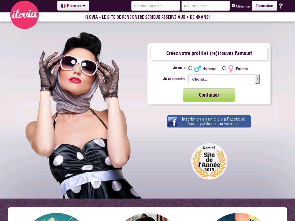 Top 10 site de rencontre payant