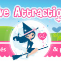 Love-Attraction - Avis, Test et Critique