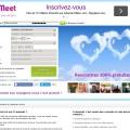 FreeMeet - Test, Avis et Critique