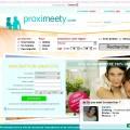 Proximeety - Test, Avis et Critique