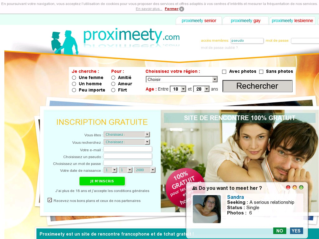 dating site in germany for free