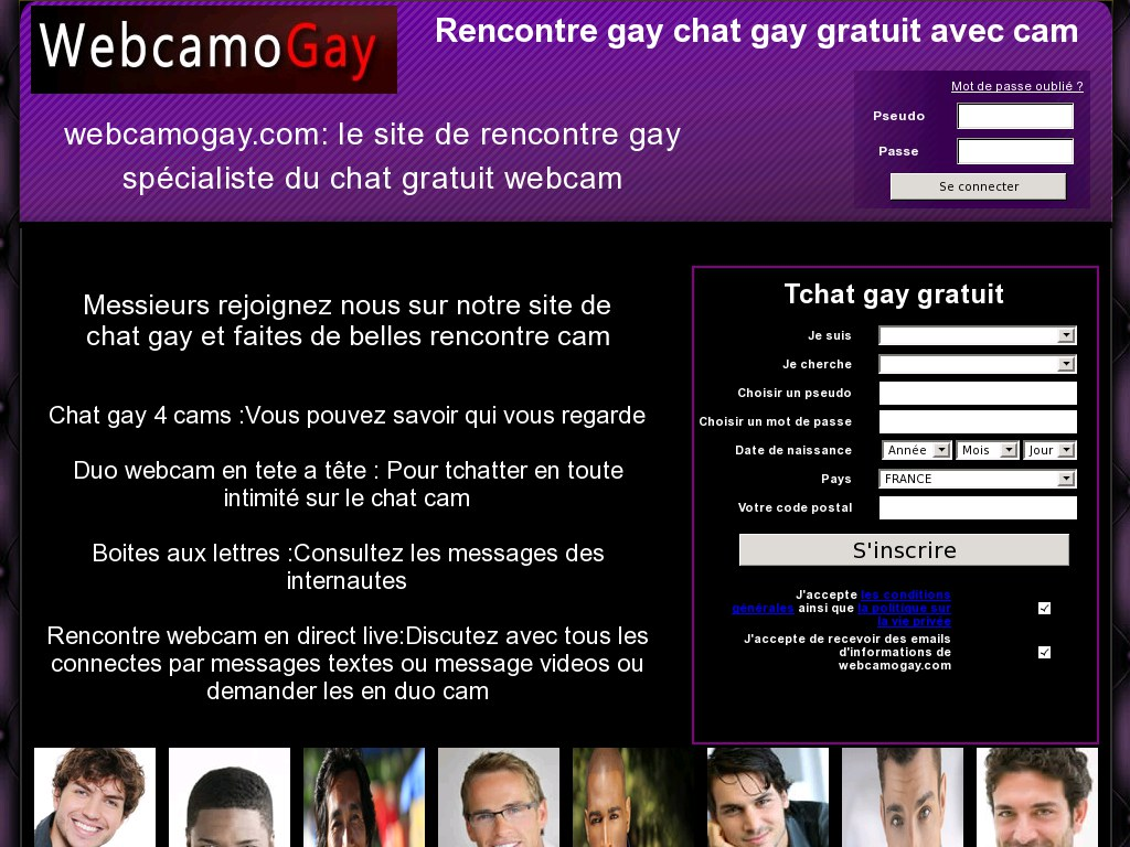 chat libertain les sites de rencontre
