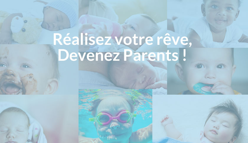 Rencontre parents avis