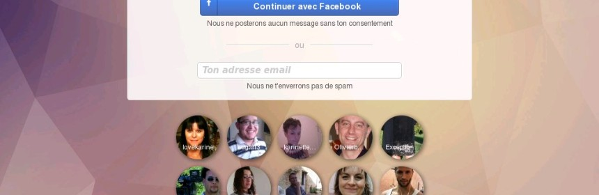 Inter-Chat - Test, Avis et Critique