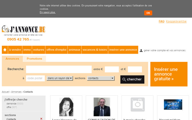 Top site rencontre 2016