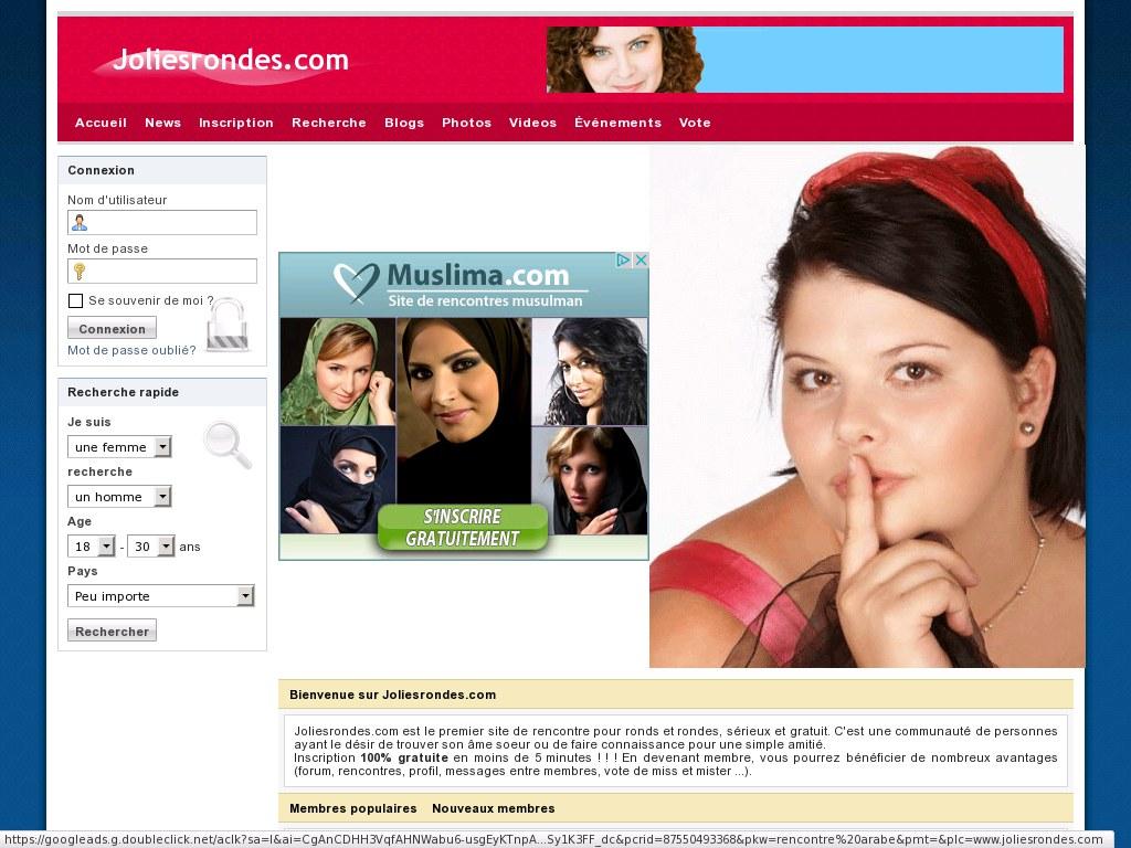 site de rencontre gratuit avec photo site de rencontre sérieux gratuit