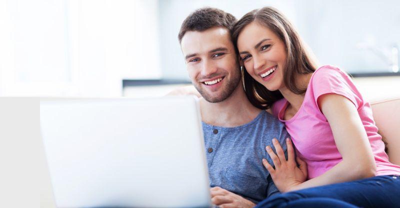 Comment faire des rencontres sur internet