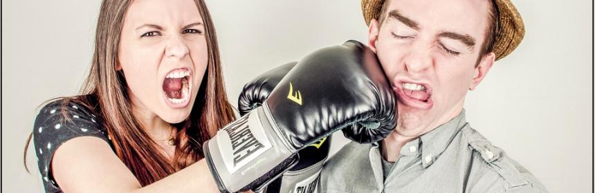 Comment reconquérir votre ex en fonction de 2 situations particulières.