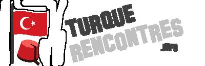 Turque-Rencontre