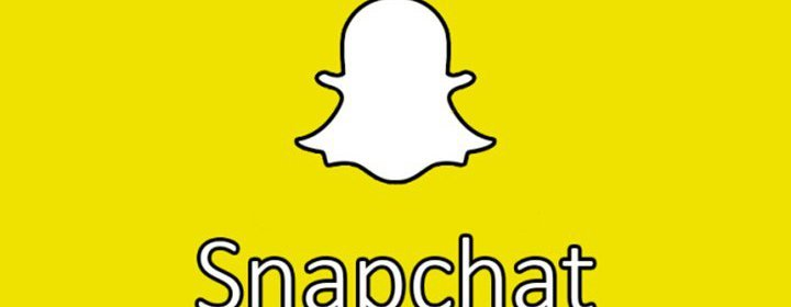 6 conseils faciles pour faire des rencontres sur Snapchat