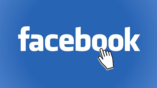 10 conseils rencontre facebook