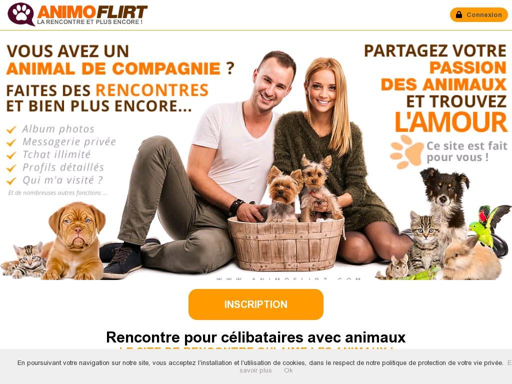 AnimoFlirt - Avis, Test et Critique