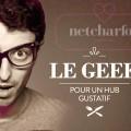 NetCharfoo