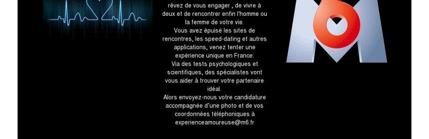 FlashSurMoi - Test & Avis