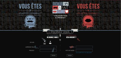 top site de rencontres sites libertins