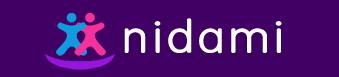 nidami - logo