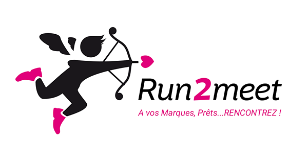 run2meet - logo