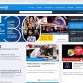 FeujWorld.fr - Test, Avis et Critique