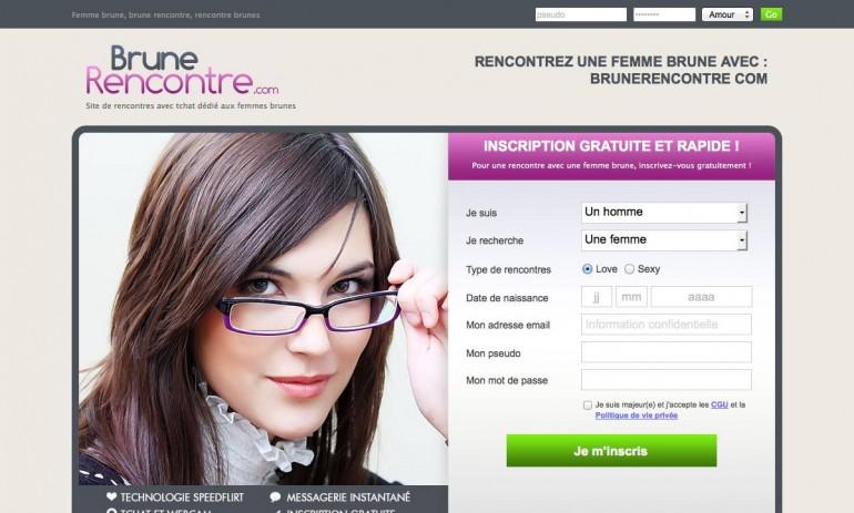 Femme Seule Cherche Homme Marseille (sexe)