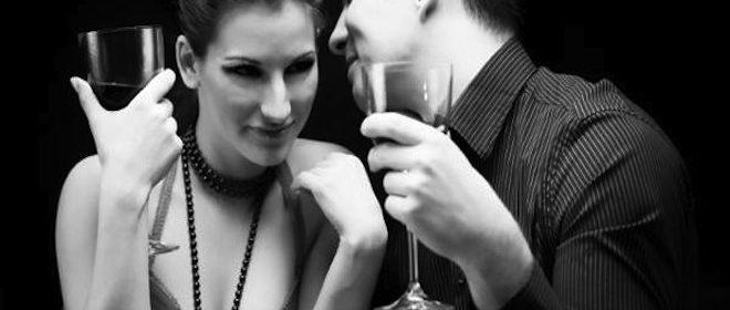 Ce qu'il faut faire à un premier rendez-vous, une première rencontre ?