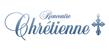 Chretien-Rencontre