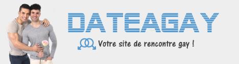 DateAGay