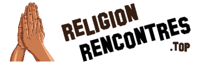 Religion-Rencontres.top