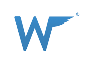 wingman - logo