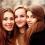 Peut-on rencontrer des belles femmes russes en France ?