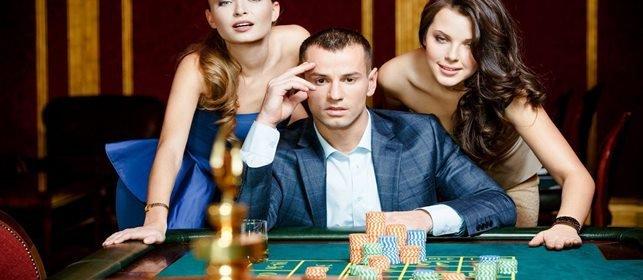 casino rencontre
