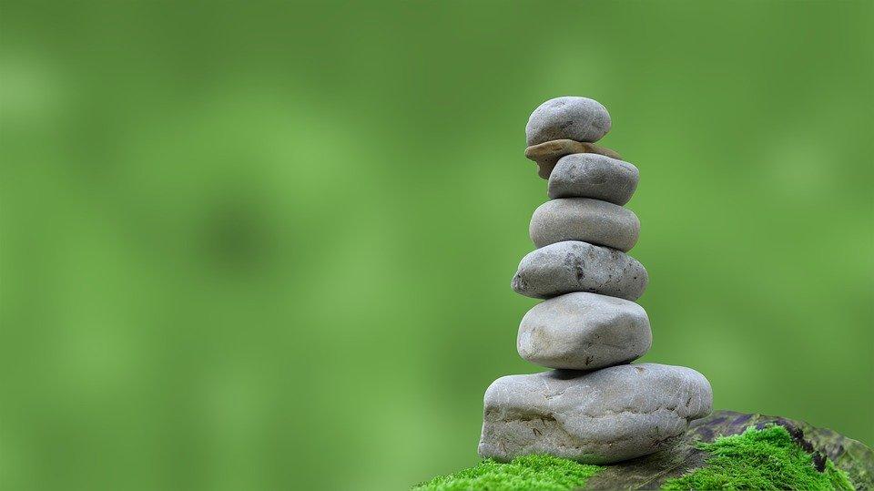 Spiritualité et Relations