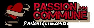 PassionCommune.com
