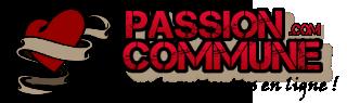 Blog Rencontre : PassionCommune.com