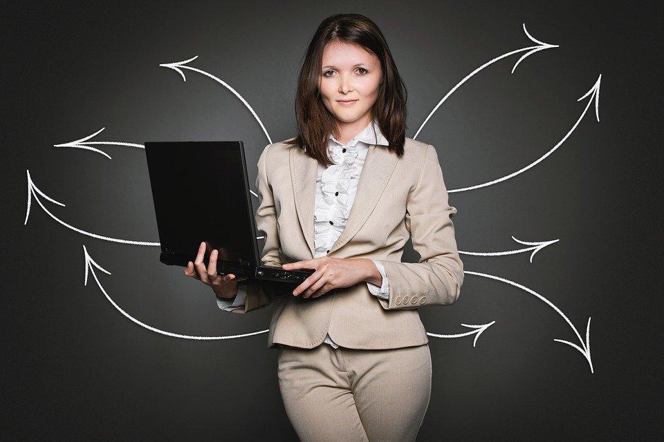 10 règles d'or pour des rencontres en ligne réussies