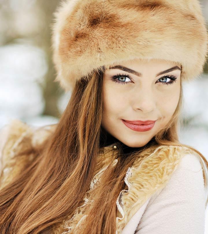 comment rencontrer femme russe Valenciennes