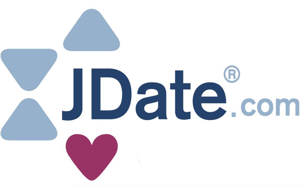 jdate - logo
