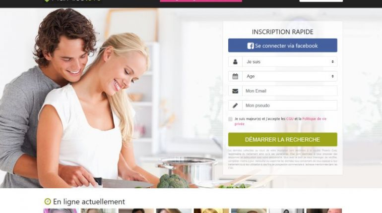MarmiteLove - Test, Avis et Critique