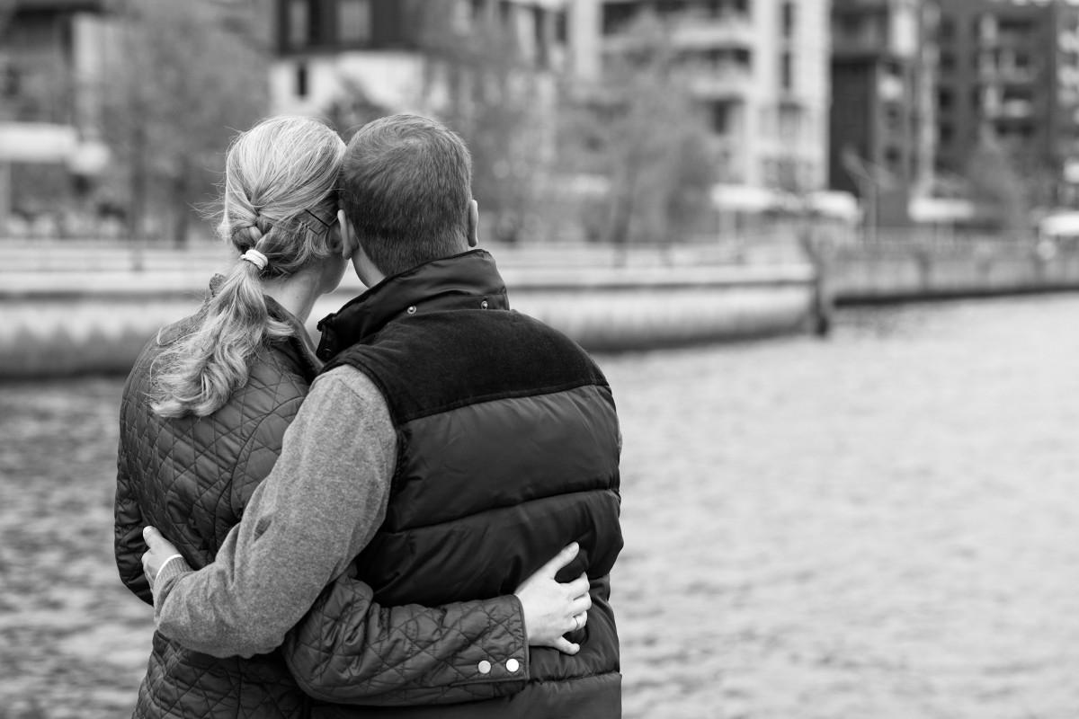 Comment bien choisir son site de rencontres pour trouver le partenaire idéal
