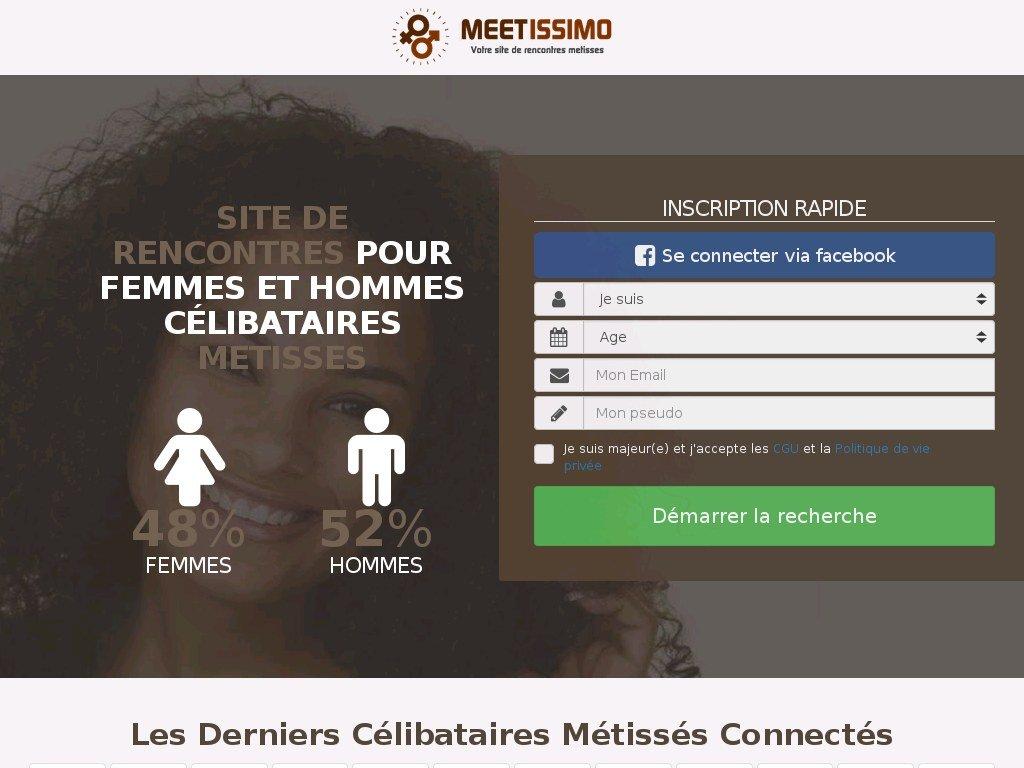 Meetissimo - Test, Avis et Critique