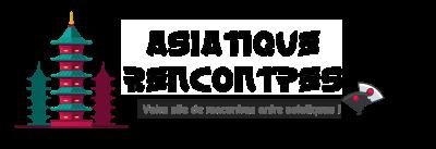asiatique-rencontres