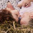 Comment rencontrer quelqu'un compatible sexuellement